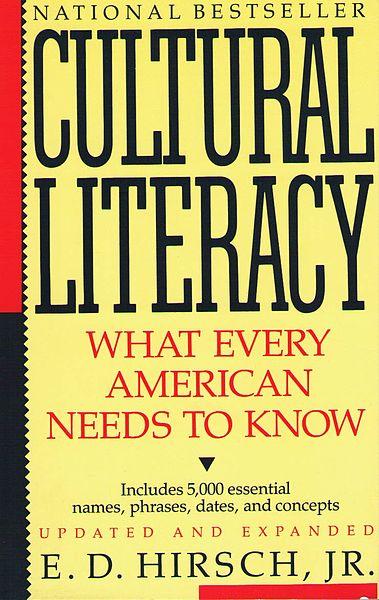 File:CulturalLiteracy.jpg