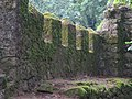 Cultural Landscape of Sintra 52 (28708140117).jpg