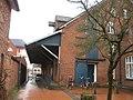 Culture centre - geo.hlipp.de - 27703.jpg