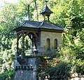 Cumberland-Kapelle Gmunden.JPG