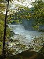 Cumberland Falls portrait view.JPG