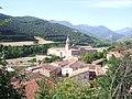 Cuna del Castellano - panoramio.jpg