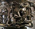 Cup centaurs Berthouville CdM n2.jpg