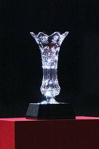 Чемпионат мира по фигурному катанию