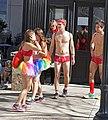 Cupid's Undie Run Atlanta Georgia USA 2014 11.jpg