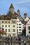 Curtiplatz - Hafen - ZSG Uetliberg 2012-11-04 15-21-11.JPG