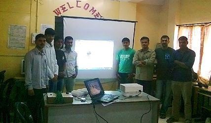 Cuttack Odia Workshop 2011Nov13.jpg