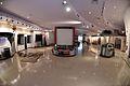 Cutting-edge Technologies Gallery Under Construntion - Science Exploration Hall - Science City - Kolkata 2015-12-04 6780.JPG