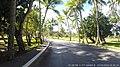 Cuvu, Fiji - panoramio (16).jpg