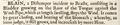 Cyclopedia BLAIN definition.png