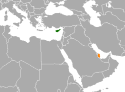 Cyprus and Qatar location enlarged.png