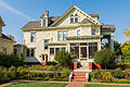 Cyrus C. Yawkey House 4.jpg
