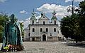 Częstochowa Kościół parafialny pw. św. Zygmunta 2 sm.jpg