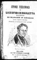 D'Azeglio - Ettore Fieramosca o la disfida di Barletta, 1856.pdf