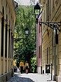 Dárda utca, Budapest Varnegyed 18 014.jpg