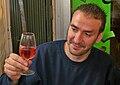 Dégustation - Mirer le vin.JPG