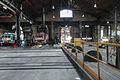 Dépôt-de-Chambéry - Atelier - Pont transbordeur - 20131103 143118.jpg