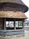 Détail du Porche de Beauficel.JPG