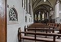 Dülmen, Kirchspiel, St.-Jakobus-Kirche -- 2015 -- 5543.jpg