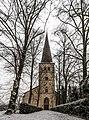 Dülmen, St.-Viktor-Kirche -- 2015 -- 4909.jpg