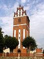 Długobór kościół par. p.w. św. Jana Chrzciciela.JPG