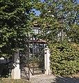 D-4-71-195-61 Wohnhaus (1).jpg