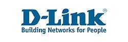 D-Link — Википедия