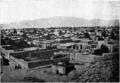 D390- vue de la ville de maragha. -L2-Ch 1.png