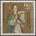 DBP 1991 1578-R.JPG