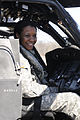 DC Army National Guard welcomes first African-American female pilot 140315-Z-IP373-104.jpg