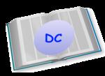 DC Book.png