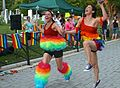 DC FrontRunners Pride Run 56791 (18585147540).jpg