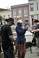 DC Funk Parade U Street 2014 (13914646048).jpg