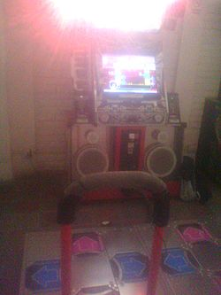 DDR SN2 en unos recreativos.jpg