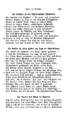 DE Müller Gedicht 1906 187.png