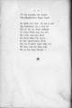 DE Poe Ausgewählte Gedichte 38.png