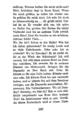 DE Schnitzler Else 107.png