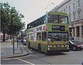 DF612 17th August 1992 - Flickr - D464-Darren Hall.jpg