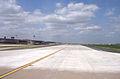 DFW runway (4725788109).jpg