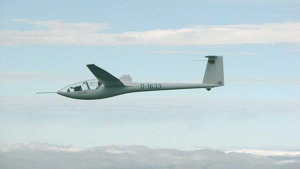 DG-300