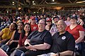 DHS Night at the Nats (27173939001).jpg