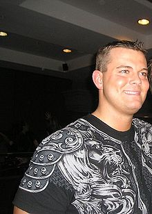 david hart Smith 220px-DH_smith_in_Belfast_for_Raw_Wrestlemania_Revenge_tour
