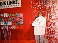 DIE LINKE auf der Internationalen Grünen Woche 2012 (6735139599) (2).jpg