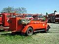 DOD v TMB v Řečkovicích, hasičské vozy.jpg