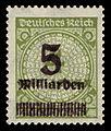 DR 1923 333A Korbdeckel mit Aufdruck.jpg