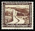 DR 1936 634 Winterhilfswerk Autobahn.jpg