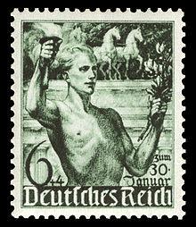 DR 1938 660 Machtergreifung.jpg