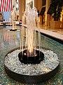 DSC32343, Palazzo Hotel, Las Vegas, Nevada, USA (7743616796).jpg