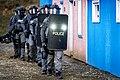 DSI European Security Academy 2020-1.jpg