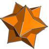 DU36 medial rhombic triacontahedron.png